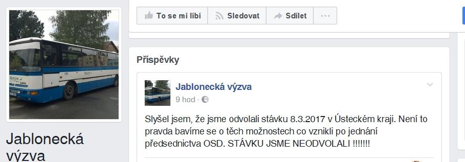 Online pujcka ihned na úcet uhlířské janovice praha
